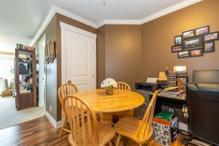 Photo 2: 305 33255 OLD YALE Road in Abbotsford: Central Abbotsford Condo for sale : MLS®# R2511696