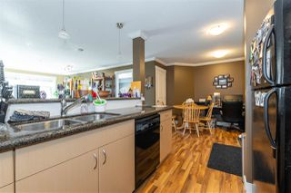 Photo 18: 305 33255 OLD YALE Road in Abbotsford: Central Abbotsford Condo for sale : MLS®# R2511696