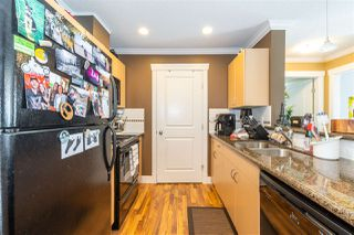 Photo 14: 305 33255 OLD YALE Road in Abbotsford: Central Abbotsford Condo for sale : MLS®# R2511696