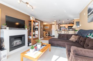 Photo 7: 305 33255 OLD YALE Road in Abbotsford: Central Abbotsford Condo for sale : MLS®# R2511696