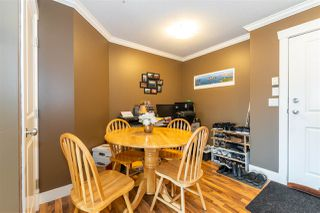 Photo 3: 305 33255 OLD YALE Road in Abbotsford: Central Abbotsford Condo for sale : MLS®# R2511696