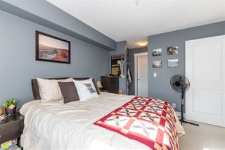 Photo 10: 305 33255 OLD YALE Road in Abbotsford: Central Abbotsford Condo for sale : MLS®# R2511696