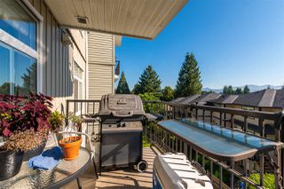 Photo 20: 305 33255 OLD YALE Road in Abbotsford: Central Abbotsford Condo for sale : MLS®# R2511696