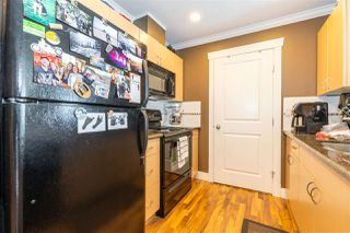 Photo 16: 305 33255 OLD YALE Road in Abbotsford: Central Abbotsford Condo for sale : MLS®# R2511696
