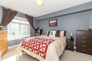 Photo 8: 305 33255 OLD YALE Road in Abbotsford: Central Abbotsford Condo for sale : MLS®# R2511696