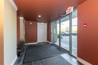 Photo 24: 305 33255 OLD YALE Road in Abbotsford: Central Abbotsford Condo for sale : MLS®# R2511696