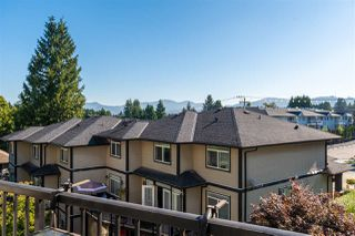 Photo 22: 305 33255 OLD YALE Road in Abbotsford: Central Abbotsford Condo for sale : MLS®# R2511696