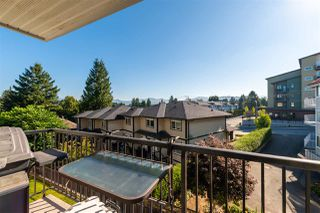 Photo 21: 305 33255 OLD YALE Road in Abbotsford: Central Abbotsford Condo for sale : MLS®# R2511696