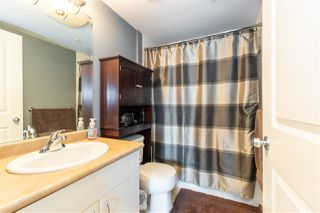 Photo 11: 305 33255 OLD YALE Road in Abbotsford: Central Abbotsford Condo for sale : MLS®# R2511696