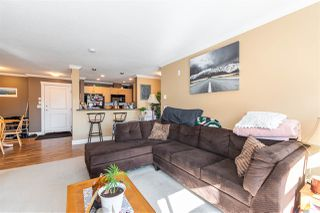 Photo 6: 305 33255 OLD YALE Road in Abbotsford: Central Abbotsford Condo for sale : MLS®# R2511696