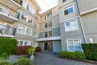 Photo 26: 305 33255 OLD YALE Road in Abbotsford: Central Abbotsford Condo for sale : MLS®# R2511696