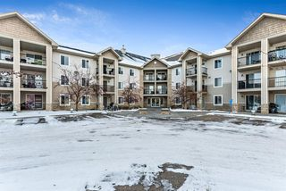 Main Photo: 1303 2395 Eversyde Avenue SW in Calgary: Evergreen Apartment for sale : MLS®# A1049846