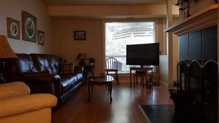 Photo 12: 19 14620 26 Street in Edmonton: Zone 35 Carriage for sale : MLS®# E4222303