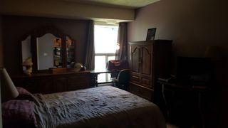 Photo 3: 19 14620 26 Street in Edmonton: Zone 35 Carriage for sale : MLS®# E4222303