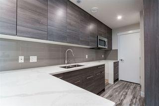 Photo 33: 9524 71 Avenue in Edmonton: Zone 17 House for sale : MLS®# E4224857