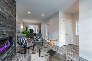 Photo 6: 9524 71 Avenue in Edmonton: Zone 17 House for sale : MLS®# E4224857