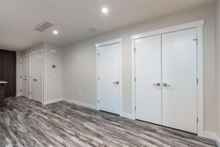 Photo 29: 9524 71 Avenue in Edmonton: Zone 17 House for sale : MLS®# E4224857