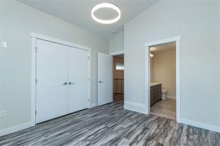 Photo 19: 9524 71 Avenue in Edmonton: Zone 17 House for sale : MLS®# E4224857