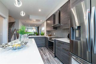 Photo 13: 9524 71 Avenue in Edmonton: Zone 17 House for sale : MLS®# E4224857