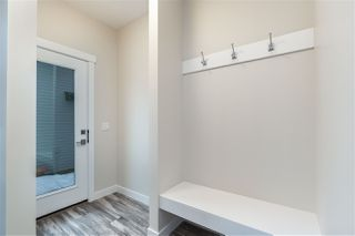 Photo 15: 9524 71 Avenue in Edmonton: Zone 17 House for sale : MLS®# E4224857