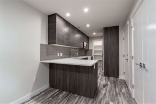 Photo 31: 9524 71 Avenue in Edmonton: Zone 17 House for sale : MLS®# E4224857