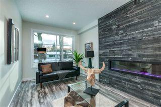 Photo 7: 9524 71 Avenue in Edmonton: Zone 17 House for sale : MLS®# E4224857
