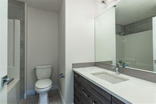 Photo 26: 9524 71 Avenue in Edmonton: Zone 17 House for sale : MLS®# E4224857