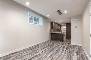 Photo 28: 9524 71 Avenue in Edmonton: Zone 17 House for sale : MLS®# E4224857