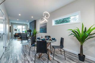 Photo 9: 9524 71 Avenue in Edmonton: Zone 17 House for sale : MLS®# E4224857