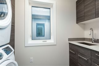 Photo 27: 9524 71 Avenue in Edmonton: Zone 17 House for sale : MLS®# E4224857
