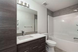 Photo 35: 9524 71 Avenue in Edmonton: Zone 17 House for sale : MLS®# E4224857