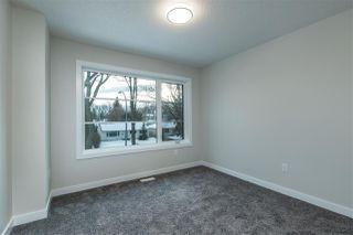 Photo 24: 9524 71 Avenue in Edmonton: Zone 17 House for sale : MLS®# E4224857