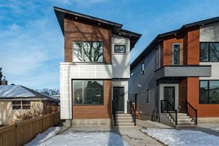 Photo 40: 9524 71 Avenue in Edmonton: Zone 17 House for sale : MLS®# E4224857