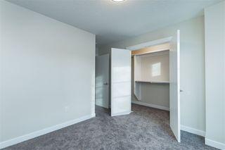 Photo 25: 9524 71 Avenue in Edmonton: Zone 17 House for sale : MLS®# E4224857
