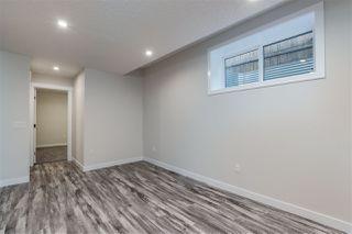 Photo 30: 9524 71 Avenue in Edmonton: Zone 17 House for sale : MLS®# E4224857