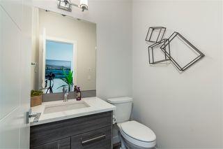Photo 16: 9524 71 Avenue in Edmonton: Zone 17 House for sale : MLS®# E4224857