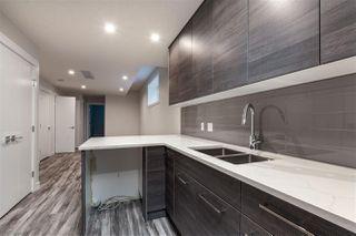 Photo 32: 9524 71 Avenue in Edmonton: Zone 17 House for sale : MLS®# E4224857