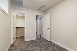 Photo 34: 9524 71 Avenue in Edmonton: Zone 17 House for sale : MLS®# E4224857