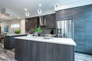 Photo 12: 9524 71 Avenue in Edmonton: Zone 17 House for sale : MLS®# E4224857