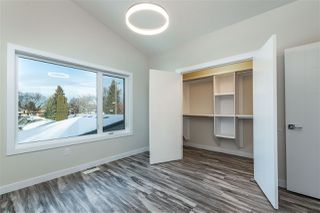 Photo 20: 9524 71 Avenue in Edmonton: Zone 17 House for sale : MLS®# E4224857