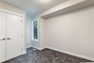 Photo 23: 9524 71 Avenue in Edmonton: Zone 17 House for sale : MLS®# E4224857