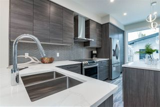 Photo 11: 9524 71 Avenue in Edmonton: Zone 17 House for sale : MLS®# E4224857