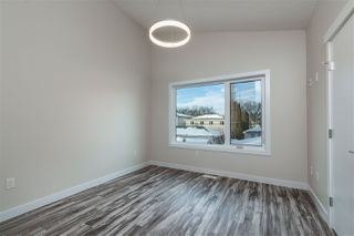 Photo 18: 9524 71 Avenue in Edmonton: Zone 17 House for sale : MLS®# E4224857