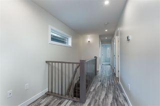 Photo 17: 9524 71 Avenue in Edmonton: Zone 17 House for sale : MLS®# E4224857