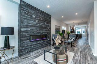 Photo 4: 9524 71 Avenue in Edmonton: Zone 17 House for sale : MLS®# E4224857