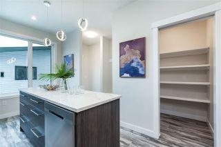 Photo 14: 9524 71 Avenue in Edmonton: Zone 17 House for sale : MLS®# E4224857