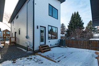 Photo 36: 9524 71 Avenue in Edmonton: Zone 17 House for sale : MLS®# E4224857