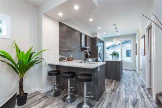 Photo 10: 9524 71 Avenue in Edmonton: Zone 17 House for sale : MLS®# E4224857