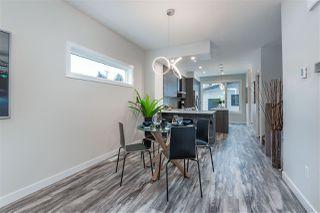 Photo 8: 9524 71 Avenue in Edmonton: Zone 17 House for sale : MLS®# E4224857