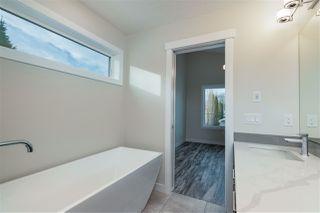 Photo 22: 9524 71 Avenue in Edmonton: Zone 17 House for sale : MLS®# E4224857